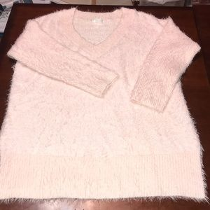 Venus Brand sweater